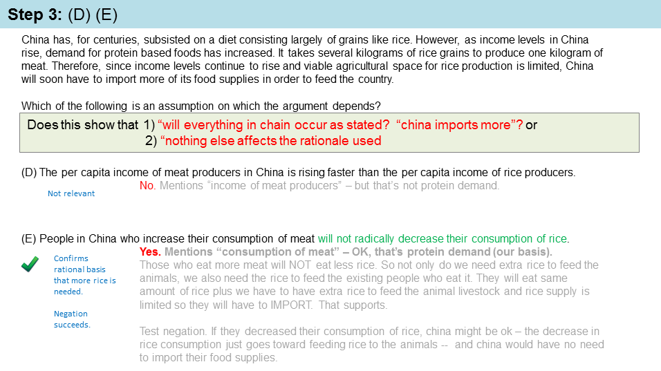China Food Supply |China has, for centuries, subsisted on a