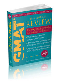 princeton review essay grading mcat You've probably heard about the act essay it's nothing to fear, but you should  know that the way it's graded is different from what you're used to at school.