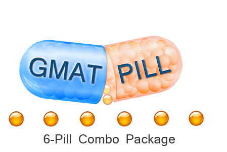 Save with 3 active GMAT Pill promo codes, coupons, and free shipping deals. 🔥 Today's Top Deal: Save 25% and get free shipping. On average, shoppers save $48 using GMAT Pill coupons from redlightsocial.ml
