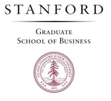 stanfordlogo Post GMAT/Pre MBA Interview Blog Series: Marquis (Stanford)