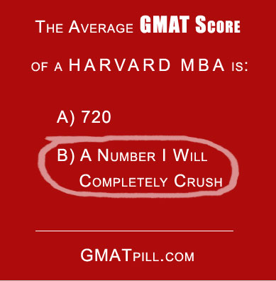 gmat verbal practice questions pdf